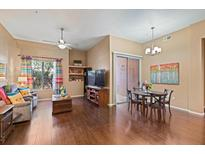 View 20801 N 90Th Pl # 140 Scottsdale AZ