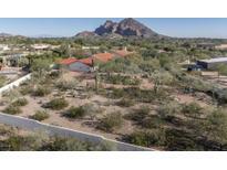 View 5609 N Camino Del Contento Paradise Valley AZ