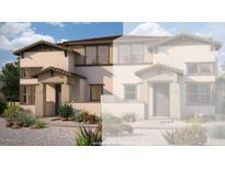View 14870 W Encanto Blvd # 1118 Goodyear AZ
