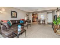 View 7920 E Camelback Rd # 308 Scottsdale AZ