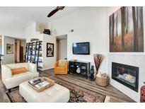 View 8653 E Royal Palm Rd # 2025 Scottsdale AZ