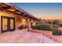 View 6845 N Hillside Dr Paradise Valley AZ