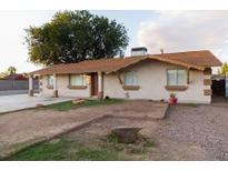 View 4050 W Golden Ln Phoenix AZ