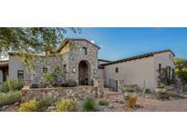 View 10114 E Hualapai Dr # 2924 Scottsdale AZ