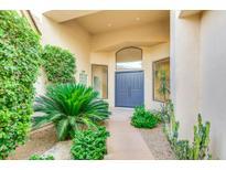 View 7425 E Gainey Ranch Rd # 3 Scottsdale AZ