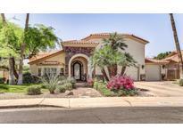 View 10386 N 96Th Pl Scottsdale AZ