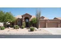 View 11555 N 127Th Way Scottsdale AZ