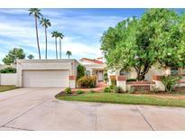 View 8415 E San Benito Dr Scottsdale AZ