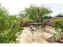 View 11022 N Indigo Dr # 133 Fountain Hills AZ