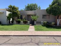 View 557 N Hobson Plz Mesa AZ