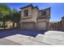 View 2115 N 94Th Gln Phoenix AZ