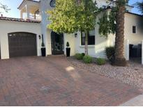 View 1777 W Ocotillo Rd # 31 Chandler AZ