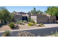View 10923 E Sutherland Way Scottsdale AZ