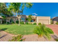 View 10180 E Caron St Scottsdale AZ