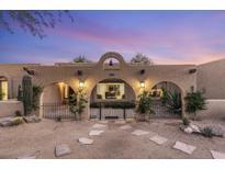 View 22600 N 80Th Pl Scottsdale AZ