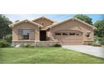 View 16716 W Sand Hills Rd Surprise AZ