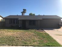 View 7329 W Vogel Ave Peoria AZ
