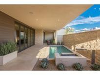 View 5560 E Stella Ln Paradise Valley AZ