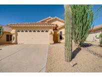 View 23674 N 73Rd Pl Scottsdale AZ