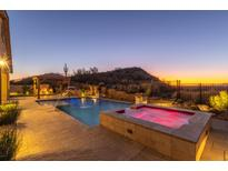 View 26958 N 102Nd Ln Peoria AZ