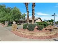 View 4624 E Pershing Ave Phoenix AZ