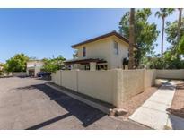 View 8658 S 51St St # 3 Phoenix AZ