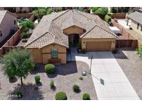 View 11127 E Rafael Ave Mesa AZ