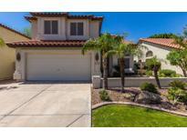 View 9442 S 51St St Phoenix AZ