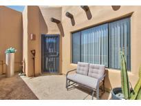 View 37222 N Tom Darlington Dr # 3 Carefree AZ