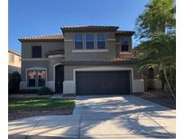 View 2737 W Redwood Ln Phoenix AZ