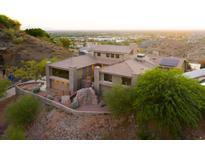 View 2114 E Kaler Dr Phoenix AZ