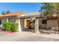 View 2409 W Campbell Ave # 19 Phoenix AZ