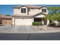 View 13510 N 130Th Ave El Mirage AZ