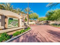 View 11640 N Tatum Blvd # 2025 Phoenix AZ