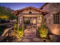 View 25636 N 113Th Way Scottsdale AZ