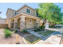 View 2241 E Sunland Ave Phoenix AZ