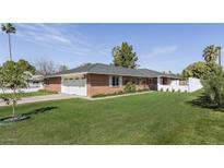 View 3546 E Meadowbrook Ave Phoenix AZ