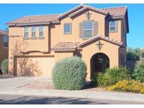 View 4918 N 108Th Ave Phoenix AZ