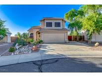 View 13726 N 130Th Ave El Mirage AZ