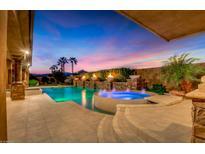 View 18222 W Solano Ct Litchfield Park AZ