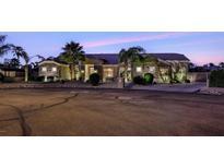 View 17910 W Montebello Ave Litchfield Park AZ