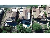 View 12073 N 138Th St Scottsdale AZ