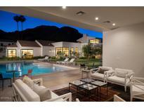 View 6071 E Cheney Dr Paradise Valley AZ