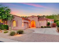 View 12925 N 145Th Way Scottsdale AZ