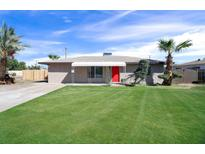 View 8213 N 29Th Ave Phoenix AZ