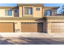 View 705 W Queen Creek Rd # 1193 Chandler AZ