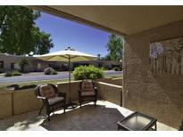 View 14300 W Bell Rd # 10 Surprise AZ
