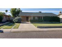 View 3225 W Shangri La Rd Phoenix AZ
