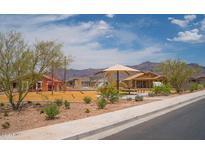 View 11623 E Chevelon Trl Gold Canyon AZ