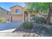 View 2405 W Silver Sage Ln Phoenix AZ